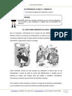 GUIA_DE_APRENDIZAJE_HISTORIA_3BASICO_SEMANA_29_2014.pdf