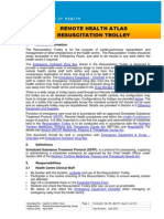 resuscitation_trolley.pdf