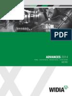 A-13-03144_WIDIA_Advances 2014_EN_metric.pdf