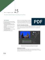 shake 2.5.pdf