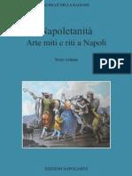Napoletanità 3° vol