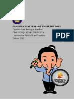 PANDUAN_MINI_PKM_GT_UNDIKSHA_2015.pdf