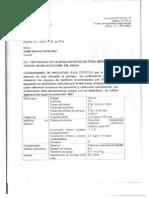 certifi estacion.pdf