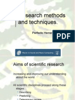 02-ResearchMethods