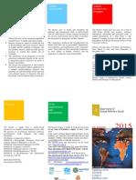 eng brochure2015