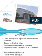 repair-and-rehabilation-ppt.pdf