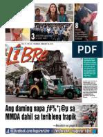Today's Libre 02262015.pdf