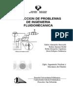 179979967 Ejercicios de Fluidomecanica PDF (1)