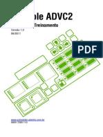 Apostila de Treinamento - Controle Schneider ADVC2.PDF