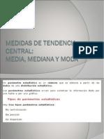 Media,Mediana y Moda[1]
