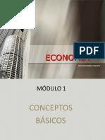 Temas - Economía
