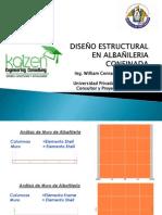 Albañileria 3