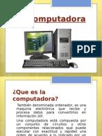 Usuario de PC - Seguridad