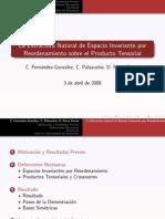 Palazuelos.pdf