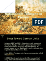 Civilizations_Chapter 23d-Nationalism Triumphs in Europe