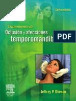 OKESON.pdf