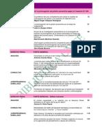 Gaceta Penal y Procesal Penal tomo 57