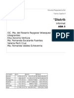 ADA-3-EXCEL nanda (1)