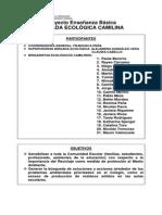 BRIGADA+ECOLÓGICA+CAMILINA+2014.pdf