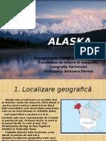 ALASKA.pptx