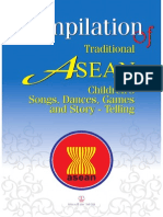 63908417-Compilation-of-Traditional-ASEAN.pdf