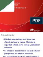 2GB 4 4 Standard Work v 1 ESPANOL (2)