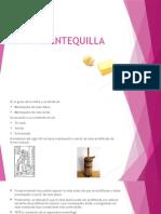 Meningococcemia prophylaxis ciprofloxacin uses