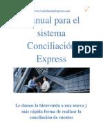 Manual Conciliacion Express.pdf