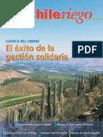 25CR200605.pdf