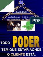 doc___236195061