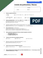 Propuesta Evaluacion tema 6.pdf