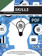 Soft Skills Resources (1)