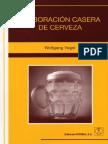 Wolfgang Vogel - Elaboración Casera de Cerveza (WWw.xtheDanieX.com)