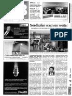 04 02 2015 - Kopie.pdf