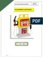 Md Grifo Instalaciones Electricas