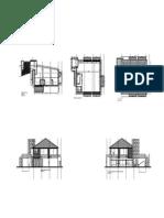modificacion cubierta salon comunal el manantial v 03-Model.pdf