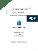 makalahteorikonvergensi-131226041140-phpapp02.doc