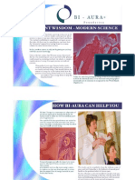 Bi-Aura Introduction Brochure