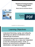 gerson8e ppt05-ethical considerations