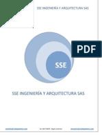 PORTAFOLIO SSE INGENIERÍA Y ARQUITECTURA SAS.pdf