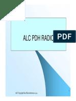 ALC_eth_