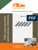 MBS DA60_tabele de incarcari.pdf