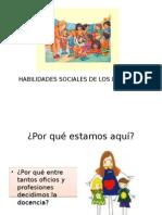 HABILIDADES SOCIALES DE LOS DOCENTES.pptx