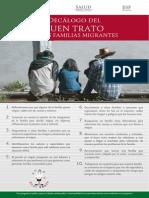 cartel-FAMILIAMIGRANTE2013_web (1).pdf