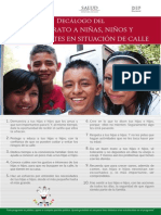 cartel-ninos-SITCALLE_web.pdf