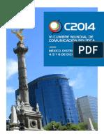 VI CUMBRE DE COMUNICACION POLITICA.pdf
