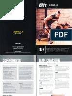 GRIT CARDIO 07 Notes.pdf