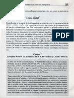 04_CP_Inteligencia_y_clase_social.pdf
