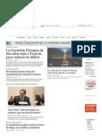 EL PAÍS_25_02_2015