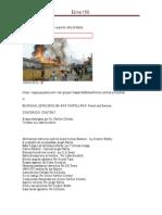 EZINE 150 EXCELLERE.pdf